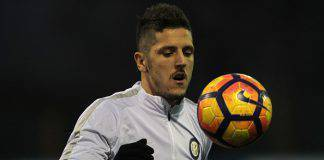 inter Marsiglia, offerti 10 milioni all'Inter per Jovetic