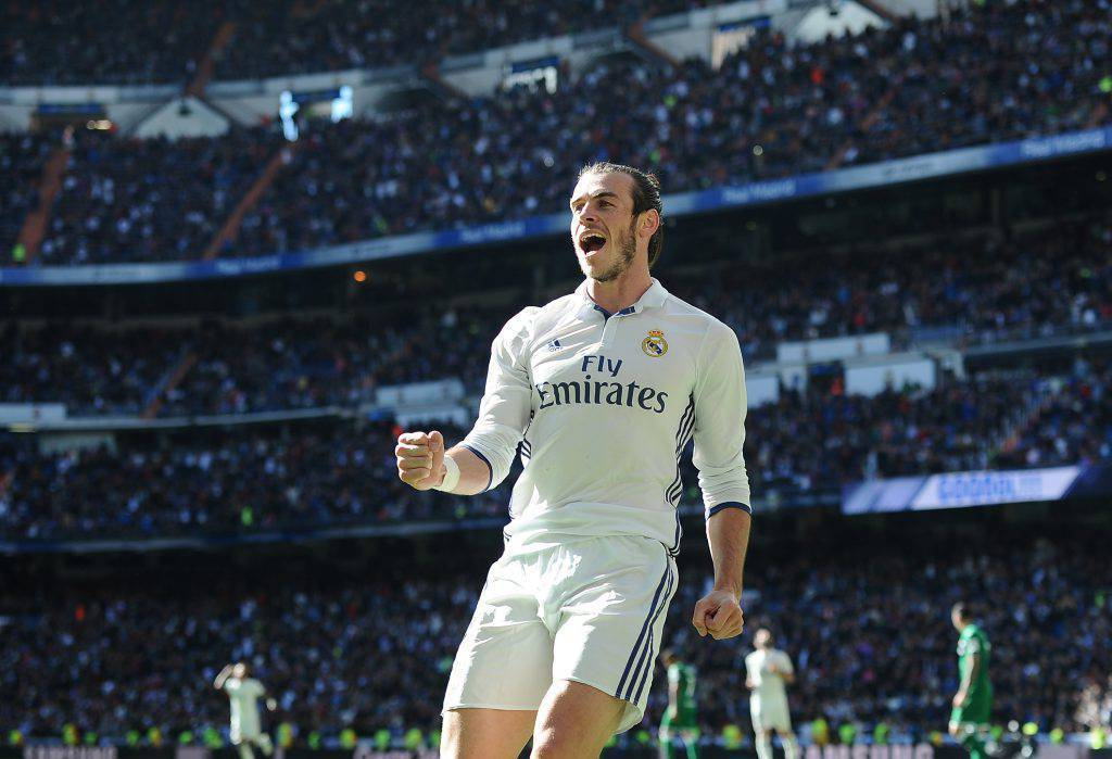 ANTEPRIMA CM24 – Manchester United, in estate assalto a Bale