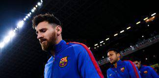 isis messi barcellona