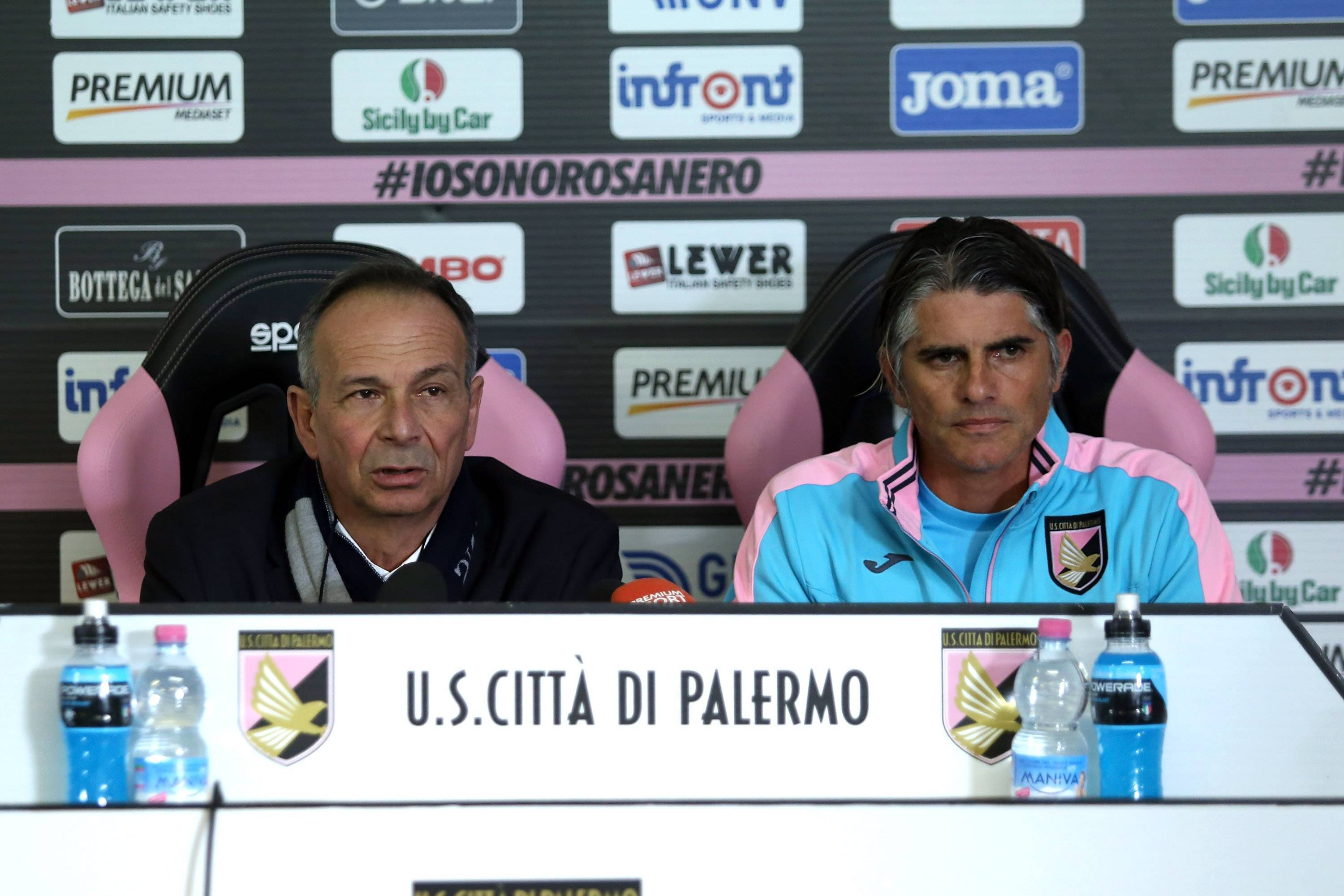 Milan-Palermo 4-0: Highlights, Sintesi e Tabellino