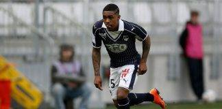 Inter, Malcom Bordeaux
