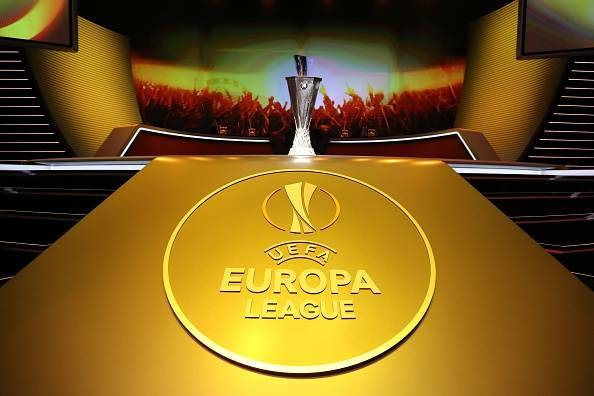 Serie A, nessuno vuole l'Europa League: l'ironia del web – (VIDEO)
