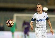 Ultime Inter, Perisic