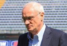 calciomercato atalanta