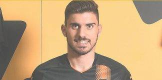 ufficiale neves