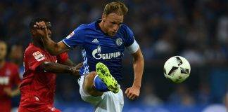 Tedesco su Howedes
