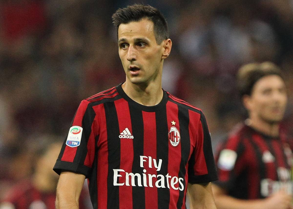 Milan, Kalinic impressiona anche Cutrone: