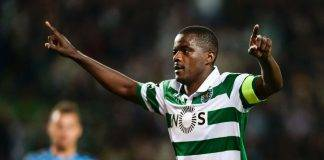 Calciomercato Inter William Carvalho