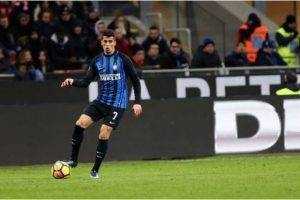 Inter Cancelo riscatto