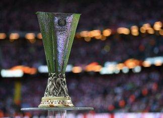 sorteggi europa league