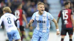 Milan Immobile