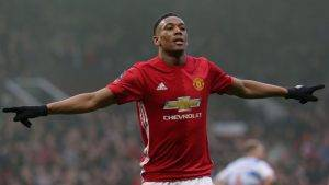 Germania Bayern Monaco Martial
