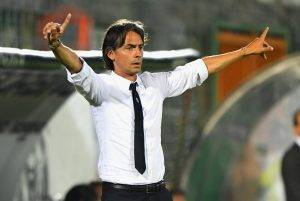 Bologna, Inzaghi