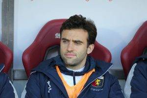 Accuse doping Giuseppe Rossi