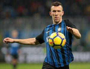 Ultime Inter Perisic Modric