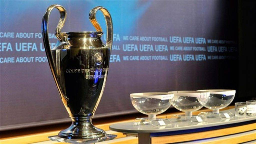 Scommesse: vincente Champions League 2020, le quote sulle favorite
