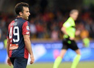 Giuseppe Rossi antidoping