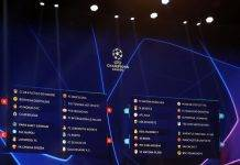 Rai Champions League