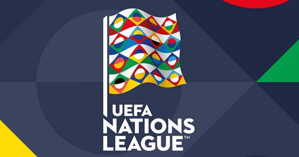 Nations League: il regolamento, quattro si qualifcano ad Euro 2020