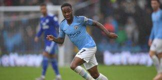 Calciomercato Juventus Sterling Real Madrid