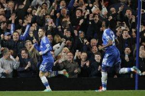 Real Madrid Hazard Chelsea