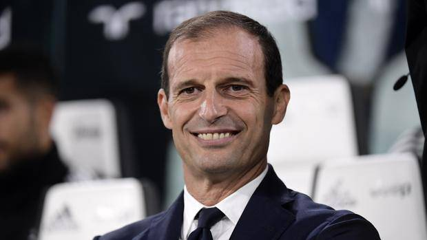 Inter: retroscena clamoroso, stavano per pendere Allegri