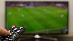 Calcio in Tv Sky Dazn Serie A Premier League