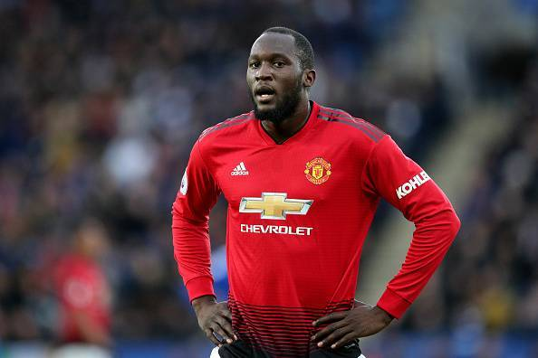 Calciomercato Inter: Lukaku è complicato: si cercano alternative