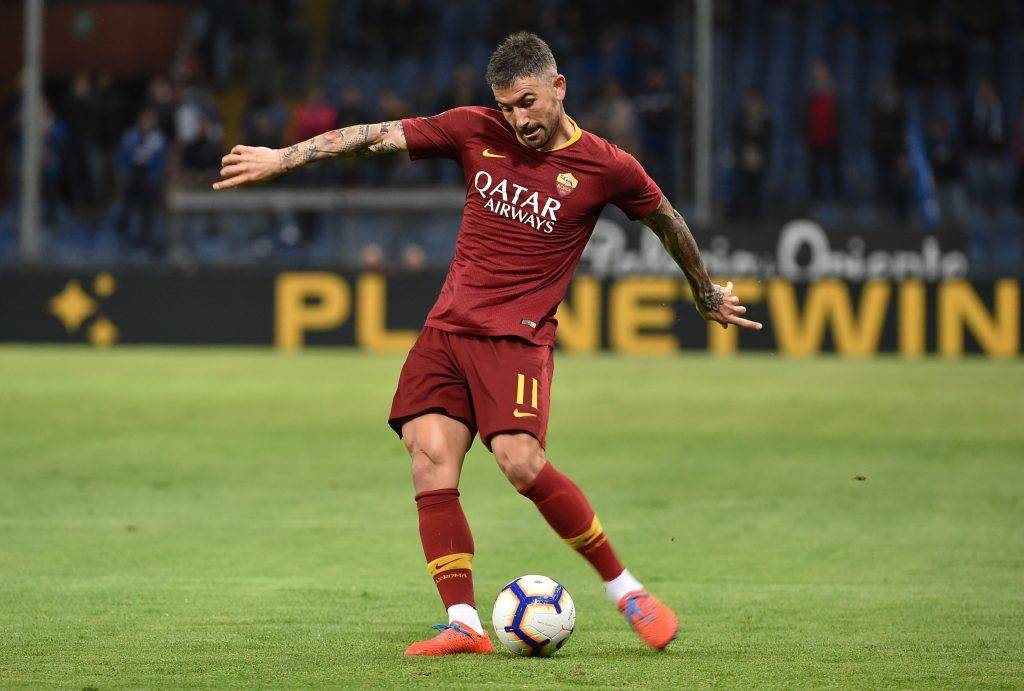 Roma, Kolarov segue l'amico De Rossi: via in estate