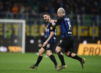 Inter Empoli streaming