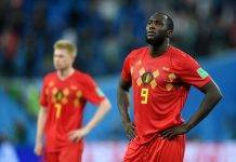 Lukaku Inter ct Martinez