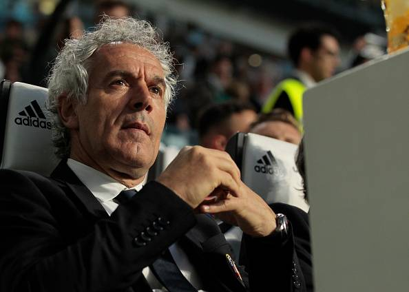 Calcio estero, Donadoni torna in panchina: allenerà in Cina