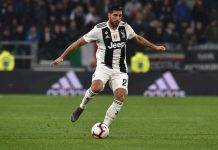 juve emre can