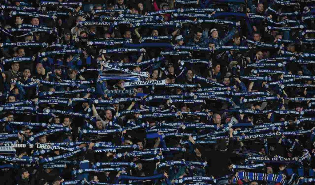 Atalanta-Dinamo Zagabria: streaming e diretta, ecco dove vederla – VIDEO