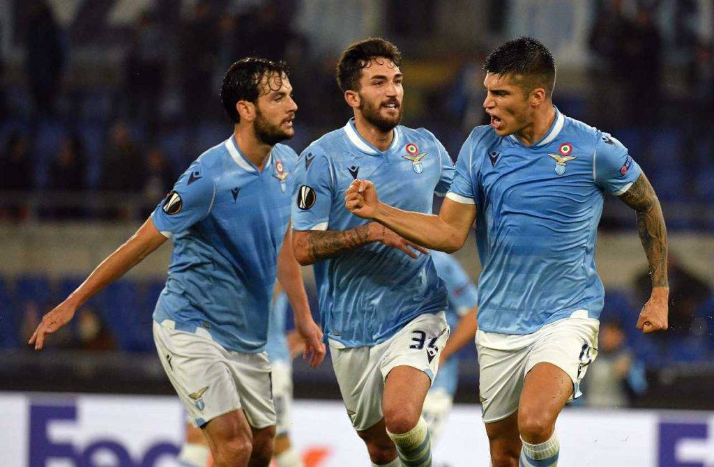 Lazio-Cluj, 1-0: highlights, risultato, sintesi e gol – VIDEO