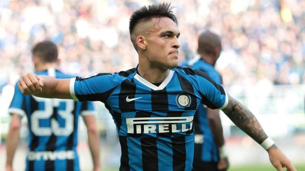 Calciomercato Inter, clamoroso: Lautaro Martinez al Real Madrid?