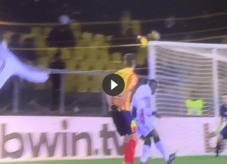 lecce udinese highlights
