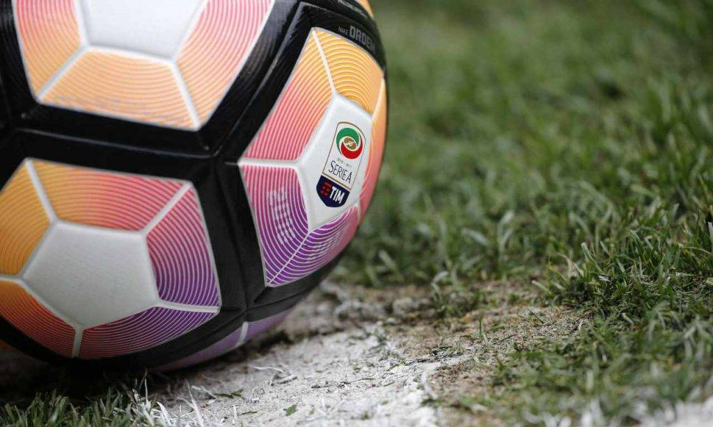 Serie A, sette squadre in lotta per la salvezza: il calendario a confronto dei club (FOCUS CM24)