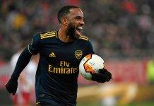 lacazette inter