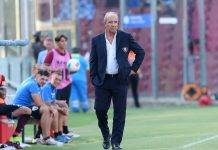 serie b salernitana