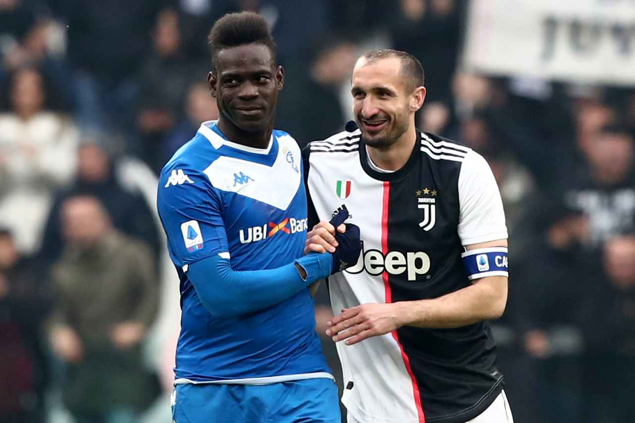 chiellini balotelli