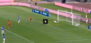 Verona-Roma 0-0: risultato, sintesi e highlights del match (VIDEO)