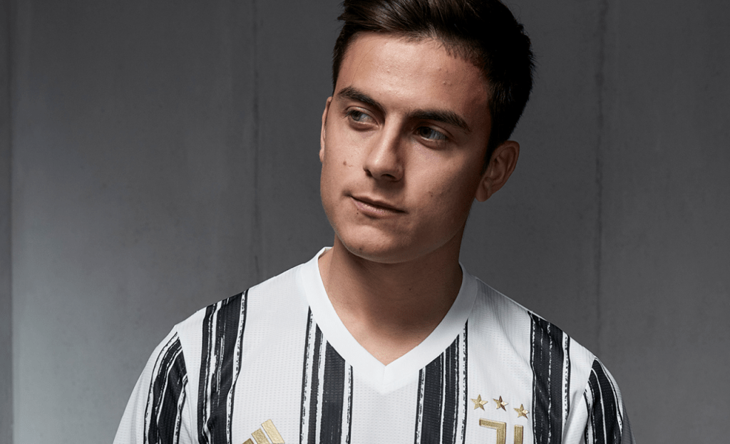 Juventus, rinnovo Dybala: le ultime sull'argentino