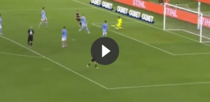 Lazio-Milan 0-3: highlights, risultato, sintesi e gol – VIDEO