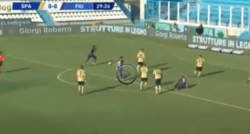 Sintesi SPAL-Fiorentina 1-3, gol e highlights Serie A – VIDEO