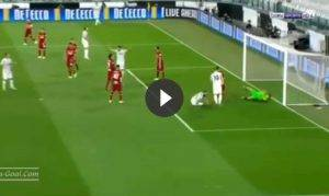 Sintesi Juventus-Roma 1-3, gol e highlights Serie A – VIDEO