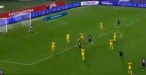 Bologna-Parma, gli highlights del match – VIDEO