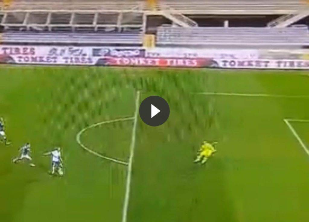 Fiorentina-Sampdoria 1-2: Verre porta i 3 punti con un gol da favola (VIDEO HIGHLIGHTS)